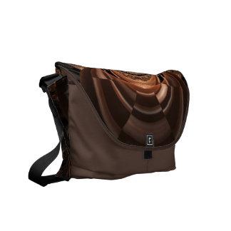 Ajaa Rickshaw Messenger Bag