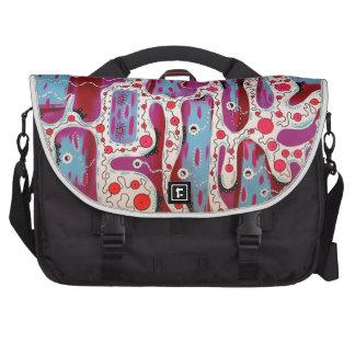 Ajax Bags For Laptop
