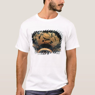 Ajax, urged on by Athena T-Shirt