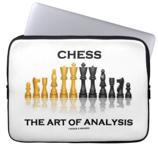 Ajedrez el arte del análisis (juego de ajedrez ref manga portátil