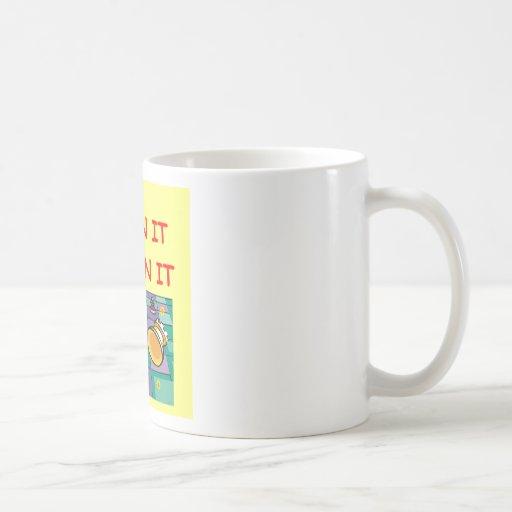 ajedrez taza