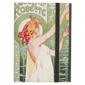Ajenjo Robette
