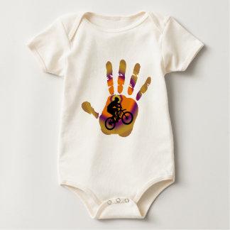 ajk12 baby creeper