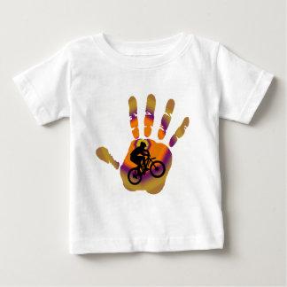ajk12 t shirts