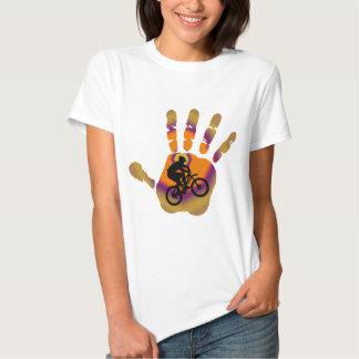 ajk12 tshirts