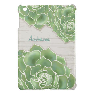 AJR-CARD-SUCCULENT-Graphic-2.jpg Cover For The iPad Mini