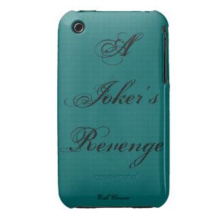 AJR Case iPhone 3 Case-Mate Cases