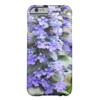 ajuga-1.jpg barely there iPhone 6 case