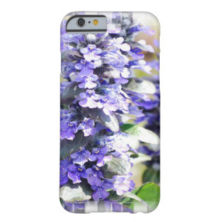 ajuga-2.jpg barely there iPhone 6 case