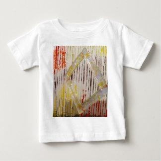 Ajustado de II Camisetas