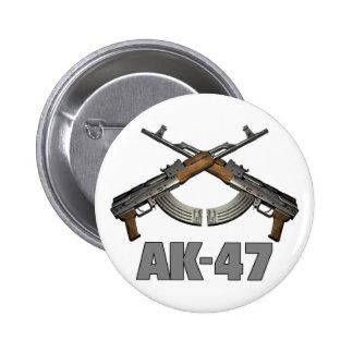 AK47 BUTTON
