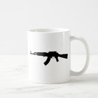 ak47 coffee mug