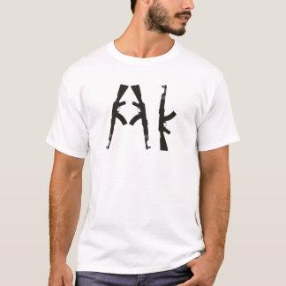 AK47 Parts T-Shirt