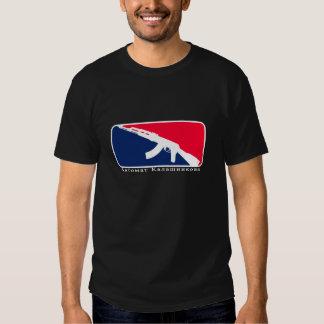 ak47 tee shirt
