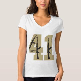 AK-41