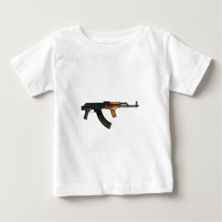 AK-47 BABY T-Shirt