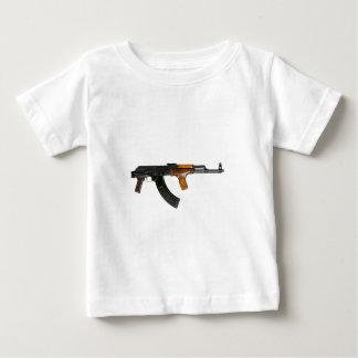 AK-47 INFANT T-SHIRT