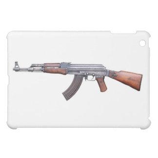 AK-47 iPad MINI COVERS