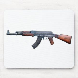 AK-47 MOUSEPADS