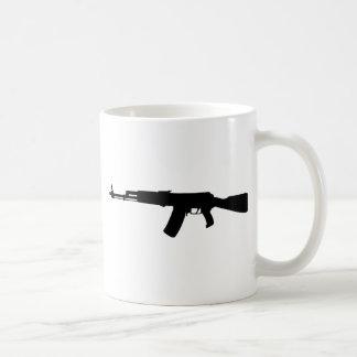 AK - 47 MUG