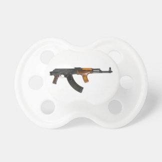 AK-47 PACIFIER