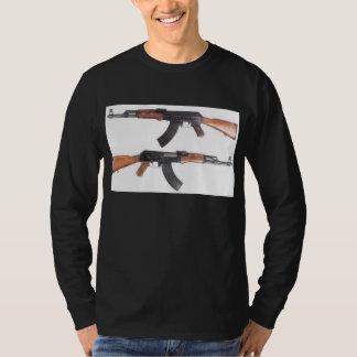 AK-47 SHIRT