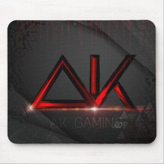 AK mousepad