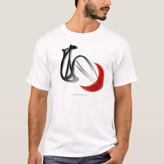 akai tsuki T-Shirt