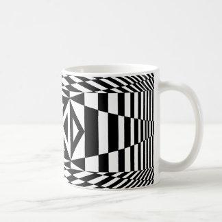 akaJustin Optical #6 Coffee Mug