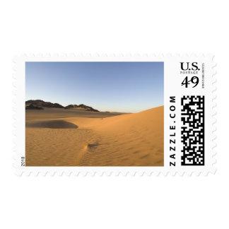 Akakus, desierto del Sáhara, Fezzan, Libia Envio