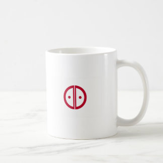 Akashi, Hyogo Coffee Mug