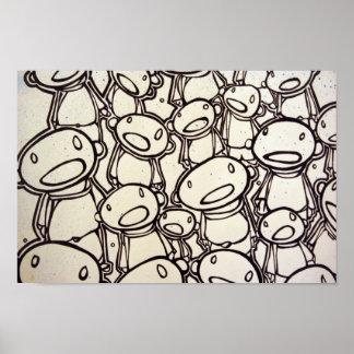 Akayo10 Print