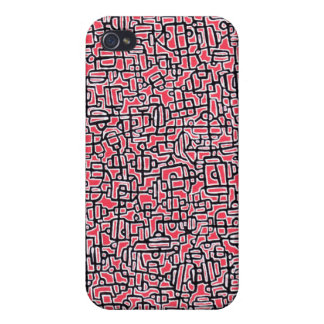 Akayo Case For iPhone 4