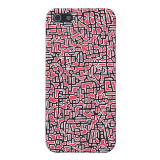 Akayo Cover For iPhone 5