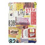 Akayo iPad Mini Case