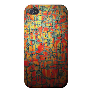 Akayo iPhone 4/4S Covers