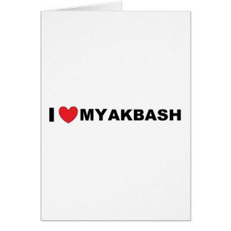 akbash love.png card