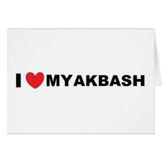 akbash love.png card