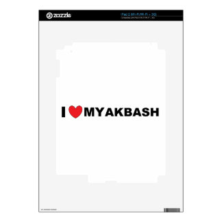 akbash love.png iPad 2 decals