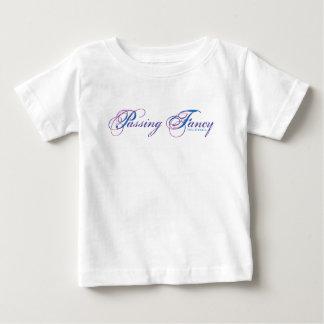 Akela Volleyball Baby T-Shirt