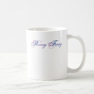 Akela Volleyball Coffee Mug