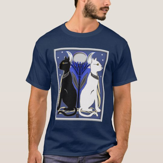 akeru T-Shirt
