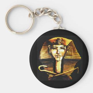Akhenaten keychain