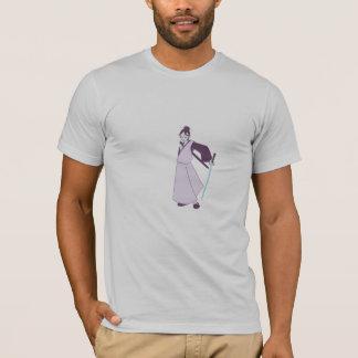 Aki Hana T-Shirt