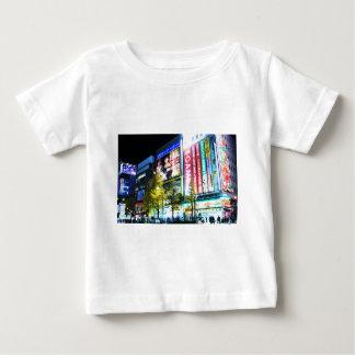 Akihabara (Electric City) in Tokyo, Japan Baby T-Shirt