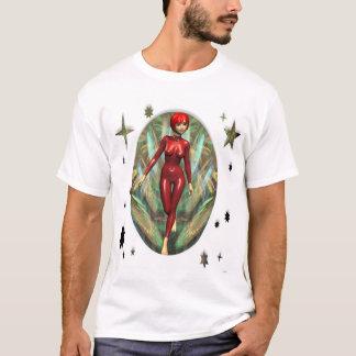 AKIO T-Shirt