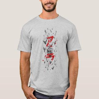 Akira T-Shirt