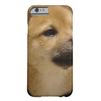 akita-4 iPhone 6 case