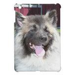 Akita Dog iPad Mini Case