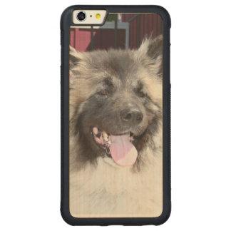 Akita dog iphone 6 plus case
